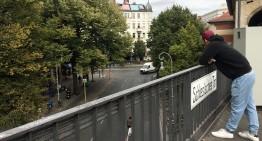 Berlijn in Plaatjes #20