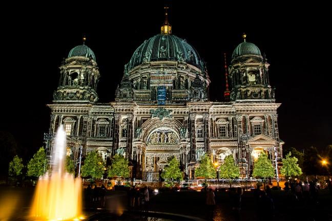berlin_lights_week_2016-11