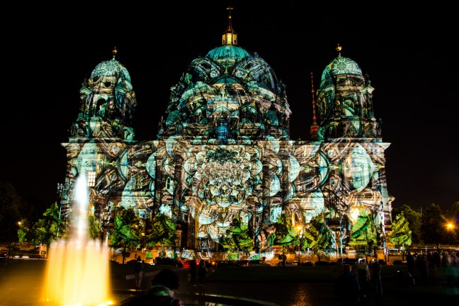 berlin_lights_week_2016-12