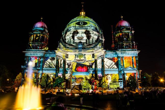 berlin_lights_week_2016-13