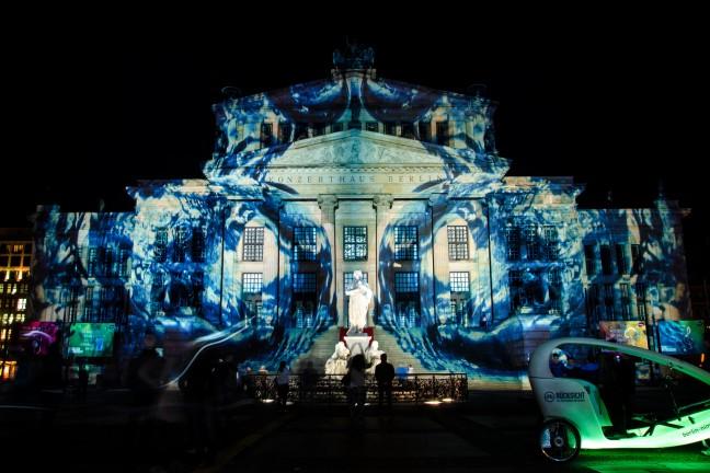 berlin_lights_week_2016-17