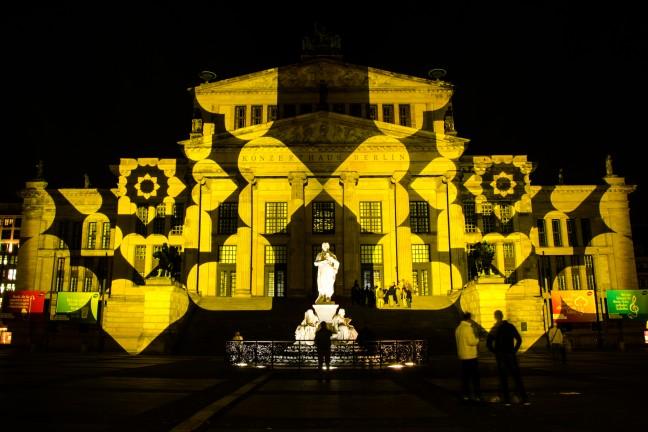 berlin_lights_week_2016-19