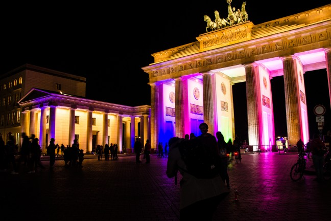 berlin_lights_week_2016-22