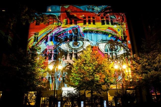 berlin_lights_week_2016-25