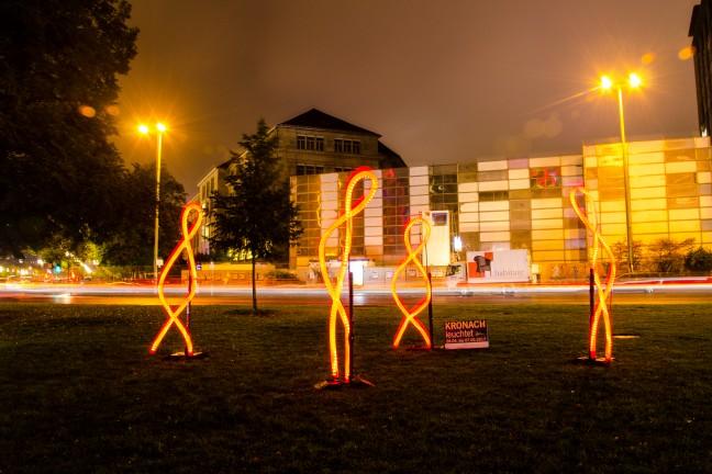 berlin_lights_week_2016-36