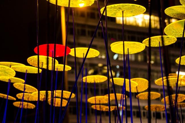 berlin_lights_week_2016-37