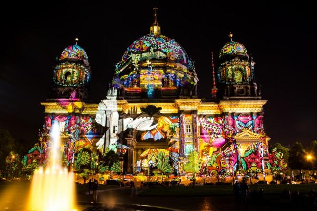 berlin_lights_week_2016-9