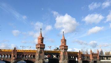 Berlijn in Plaatjes #22