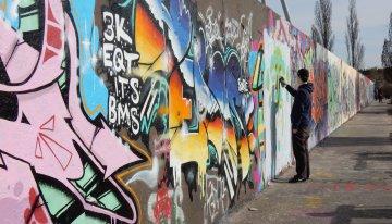 Berlijn in plaatjes #23