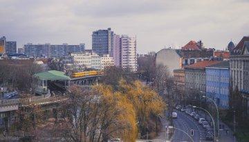 Berlijn in Plaatjes #37 • Februari 2020