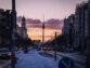 Berlijn in plaatjes 37 – Februari 2021
