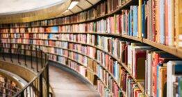 Boeken over Berlijn – mijn favoriete titels!