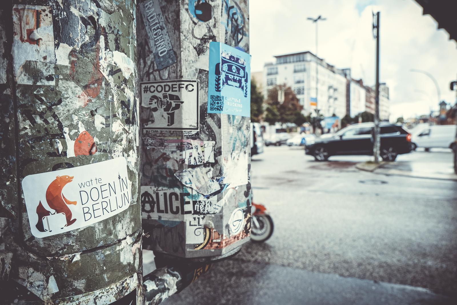 Terugblik: Patreon-meetup in Berlijn!
